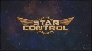 Star Control - Juego de mesa Dizemo Entertainment