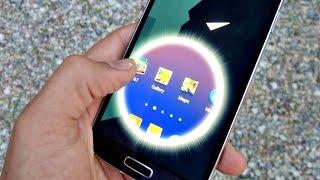 Las más INCREÍBLES APLICACIONES Para Android 2016