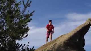 能登半島の旅シリーズがはじまりました。 夏の恋路海岸での出来事です。...