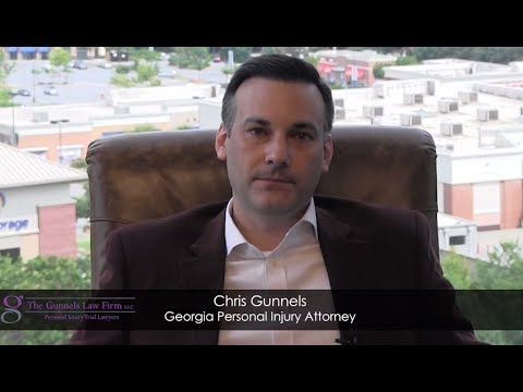 truck-accident-recorded-statement-|-atlanta-personal-injury-lawyers
