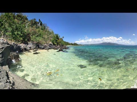 Vanuatu Travel 2015 - Port Vila, Efate, Pele & Tanna island