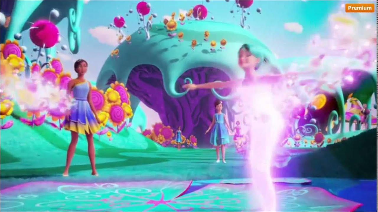 Barbie Und Die Geheime Tür Ausmalbilder : Malvorlagen Barbie Die Geheime T R Die Beste Idee Zum Ausmalen Von