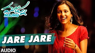 Jare Jare Full Song Audio ||