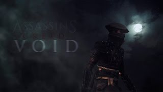 Void: Assassin's Creed Stealtage