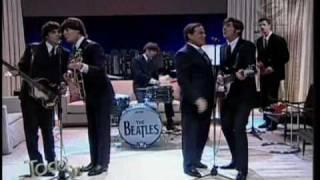 all you need is love beatles o maior concerto beatle do mundo parte 2