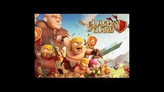 ¿¿Que es clash of clans?? // ¡¡el inicio de algo grande XD!!