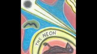 The Neon - Dead Bird Waltz