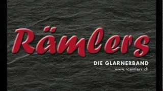 Rämlers - GLärig - Hinter der Musik