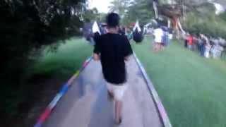Video Rooster Fight - Buktikan Keberadaan Kita! ( Official video ) download MP3, 3GP, MP4, WEBM, AVI, FLV Maret 2018