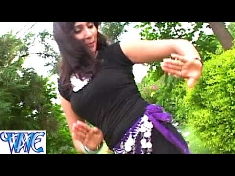 Le La Hamke Piya - ले लs हमके पिया - Laga Dehi Choliya Ke Hook Raja Ji - Bhojpuri Hot Songs HD