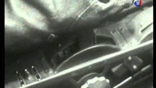 Документальный сериал Оружие ХХ века - Яковлев Як 15 и Як 17