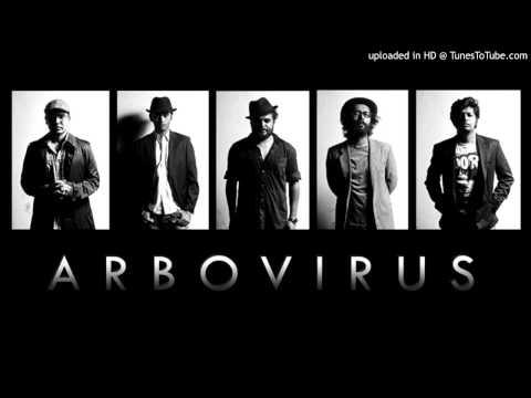 Arbovirus - Roder Kinaray