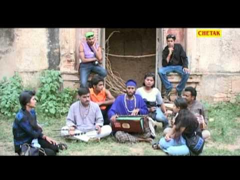 Maa Ki Mamta Rajkumar Swami Rajsthani   Chetak Cassettes