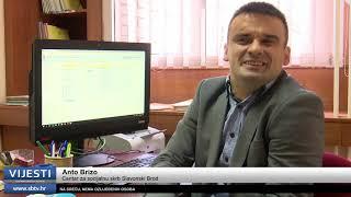 SBTV - Vijesti u 12:30 - 11.01.2019