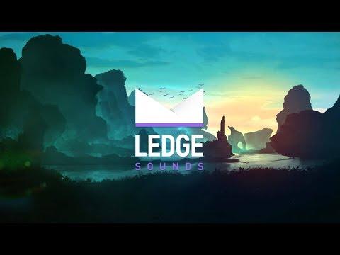 London Grammar - Strong (Madface Remix) [FREE]