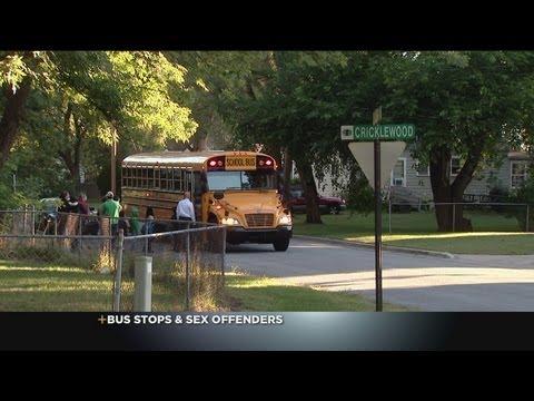 SC teen choked on school busKaynak: YouTube · Süre: 1 dakika57 saniye
