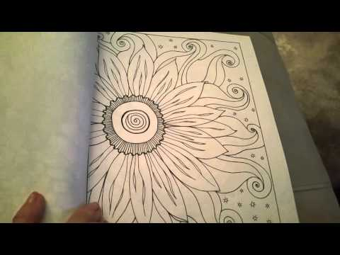 Directory of Who's Who of Coloring Artists