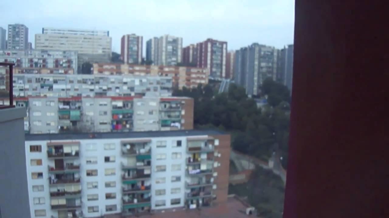 Se arrienda departamento pisos en alquiler en nou barris for Pisos alquiler nou barris