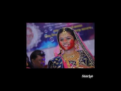 """New Song Launch  """"દીક્ષા લેવી દીક્ષા..."""" Diksha Levi Diksha """" Drashti Pooja"""