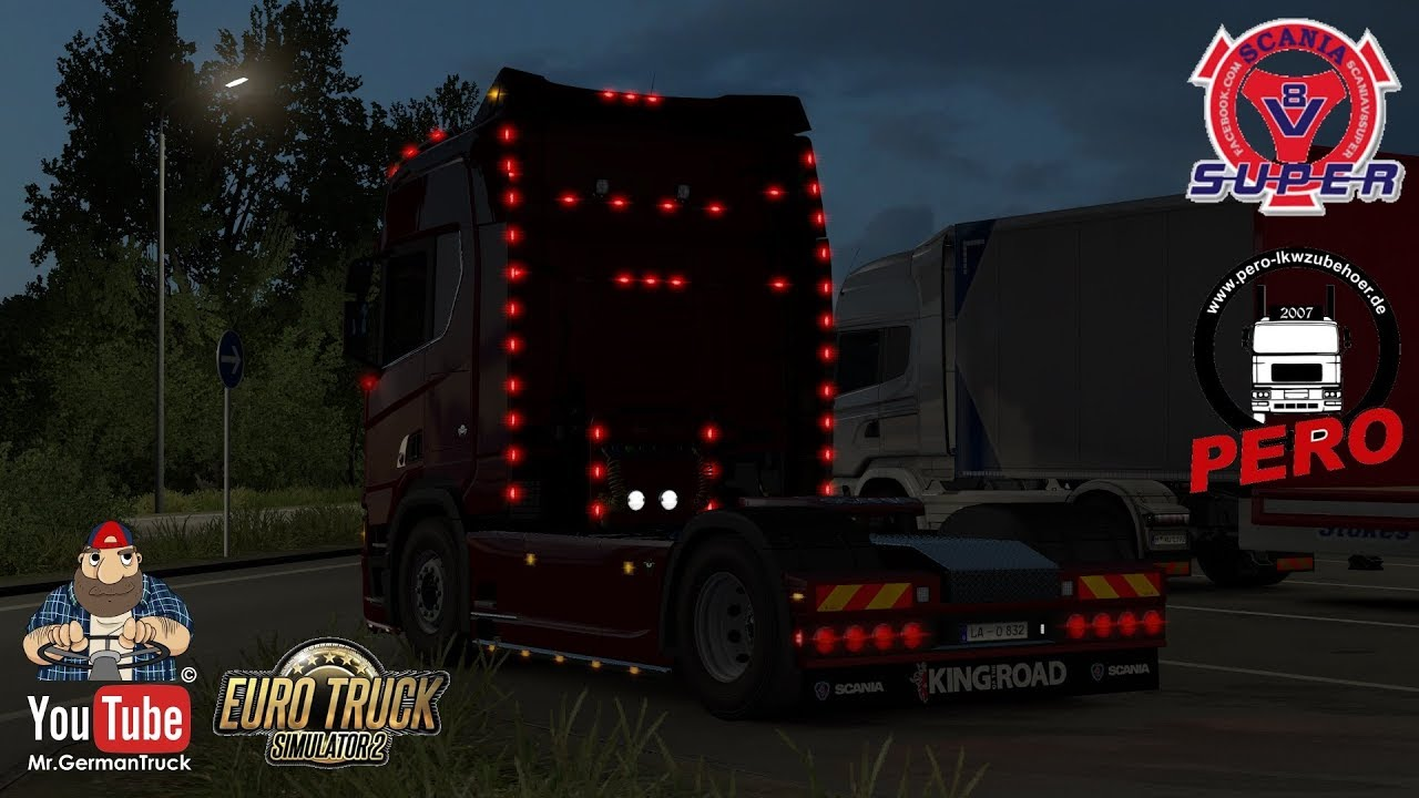 Ets2 v1 32 scania next gen remoled v1 5