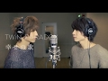 TWiN PARADOX 『幸せの歌』MV
