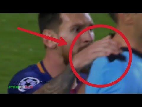 Uefa Champions League Final 21