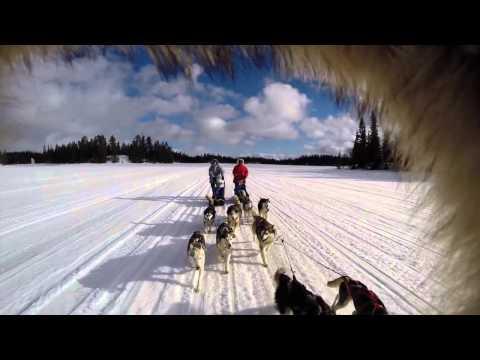 Sweden-Winter-Action-Trip 2014
