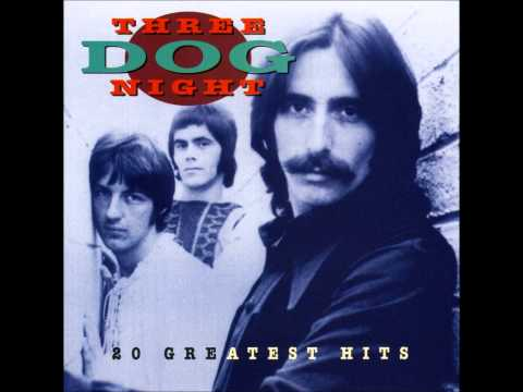THREE DOG NIGHT One  1969  HQ