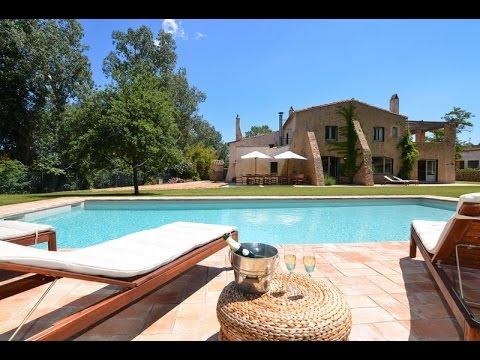 Location Villa Sant Sadurni De L Heura Costa Brava Maison Espagne