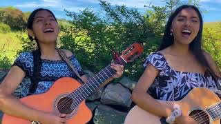 El Corral De Piedra- Dueto Dos Rosas