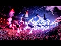 Dimitri Vegas Like Mike Bringing The Madness 2016 FULL HD 2 5 HOUR LIVESET mp3
