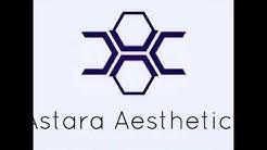 Astara Aesthetics Walsall Skin Care Clinic