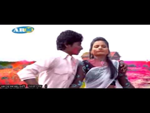 2018 का सबसे हिट होली गाना ! Vicky Raj!रंग डालब चोली के डोरी खोल के  ! New Bhojpuri सुपरहिट Video HD