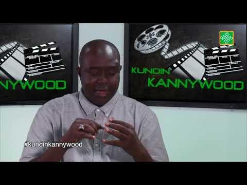 Download Kundin Kannyrwood   Ep 118