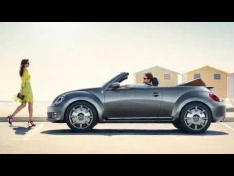 2018 volkswagen beetle colors. unique beetle and 2018 volkswagen beetle colors
