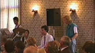 I.J.K. Vaya con Dios - Een land om van te dromen