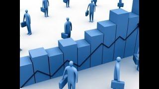 بالفيديو.. اقتصاديون: وقعنا في فخ التبعية.. و