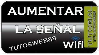 Video Mejorar el rendimiento de internet Wifi download MP3, 3GP, MP4, WEBM, AVI, FLV Agustus 2018