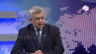 В Ходжалинском геноциде премьер-министр Армении теперь обвинил Россию