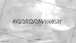 Muody G2 x Lil Radas - Gordon Ramsay (prod. GOOST)