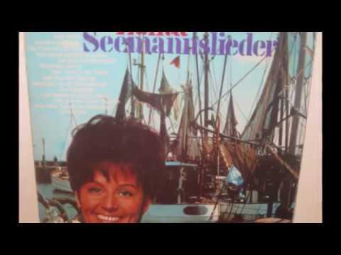 Lolita - Seemann, deine Heimat ist das Meer (Beautiful 1973 Re-Recording)
