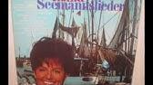 Johanna Von Koczian Das Bißchen Haushalt 1978 Youtube