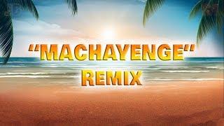 EMIWAY- MACHAYENGE   REMIX   LYRICS   BeatxVizionz  