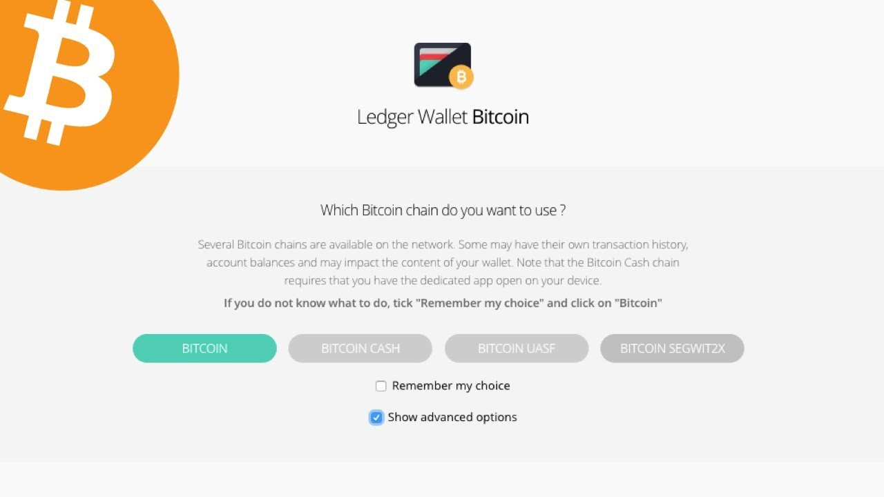 If i buy bitcoins could the money litecoin ledger app ganpati graphics how to buy litecoin ccuart Choice Image