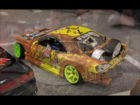 Rc Car Body Shells Youtube