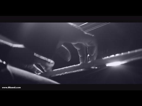 Zayn - Pillowtalk Piano Cover - Free Piano Sheet Music