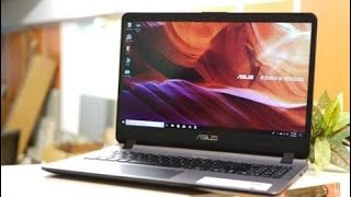 Asus Vivo book X507 || Best Laptop under 21,990 RS