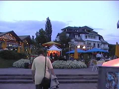 Casino Velden Am Worthersee