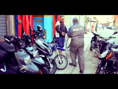 Bike Oujda 48 {7} (WHEELING)