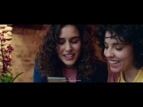 Monday Music Breakdown - Samsung - Better Now - Way Way Okay